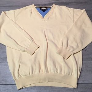 Tommy Hilfiger Golf Sweater